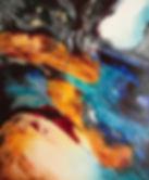 L'aigle noir.JPG