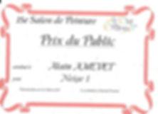 Prix_du_public_Varennes_jarçy.jpeg