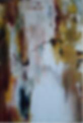 Cascade 53x38 (10P)