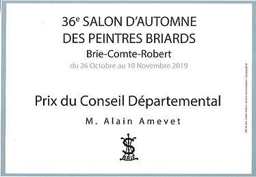 Prix_conseil_départemental.jpeg