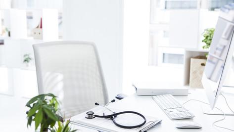 新型コロナウイルス感染症に対する当事務所の対応について(21/02/21 改訂)