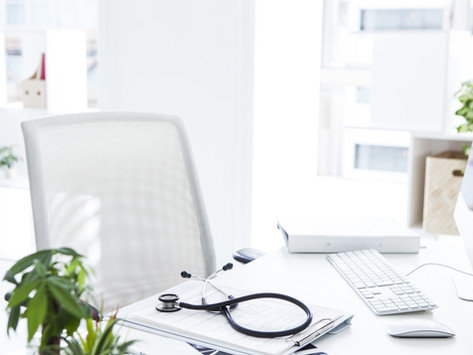 Is Telemedicine Right For You?