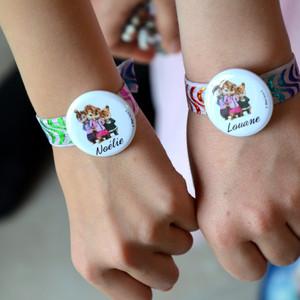 Kids - anniversaire Chipettes (6).JPG
