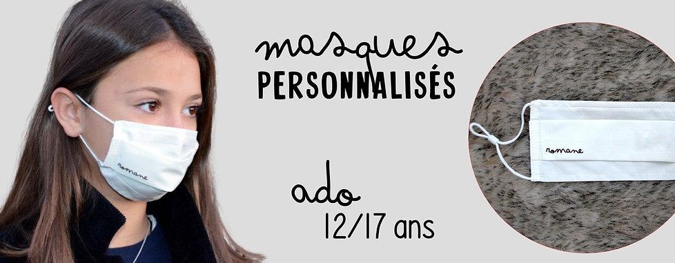 Boutique - Masques (1).jpg