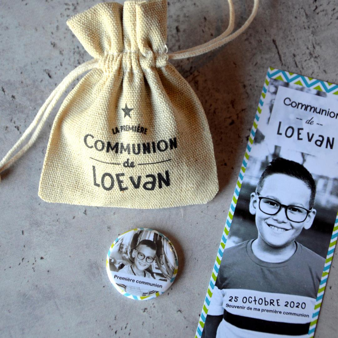 KIDS - Communion Loevan (5).JPG