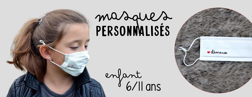 Boutique - Masques (2).jpg