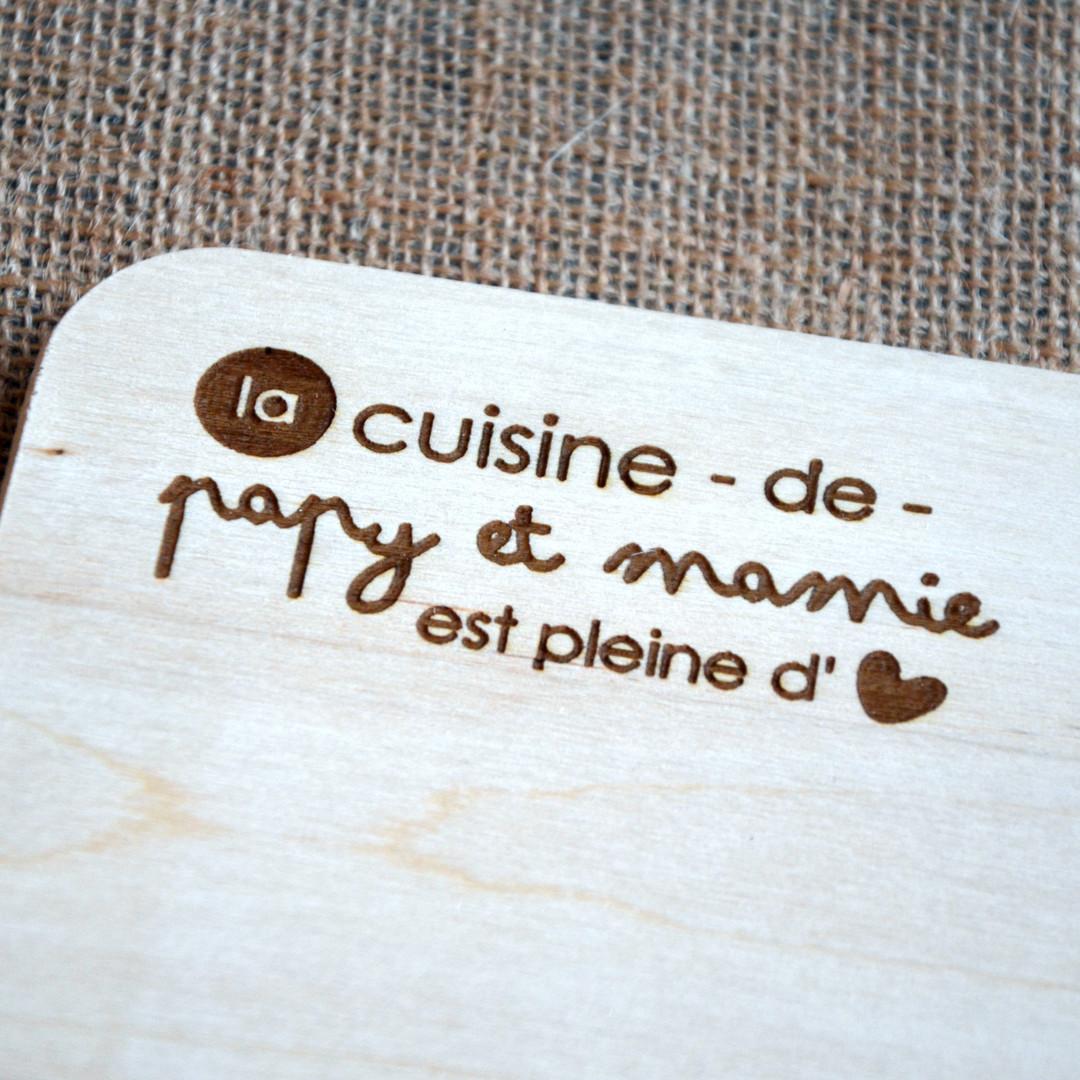 Bois - planche bois réalisation (15).JPG