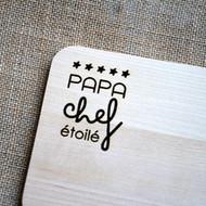 Bois - planche bois réalisation (11).JPG