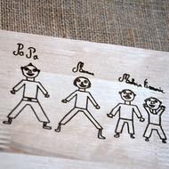 Bois - planche bois réalisation (6).JPG