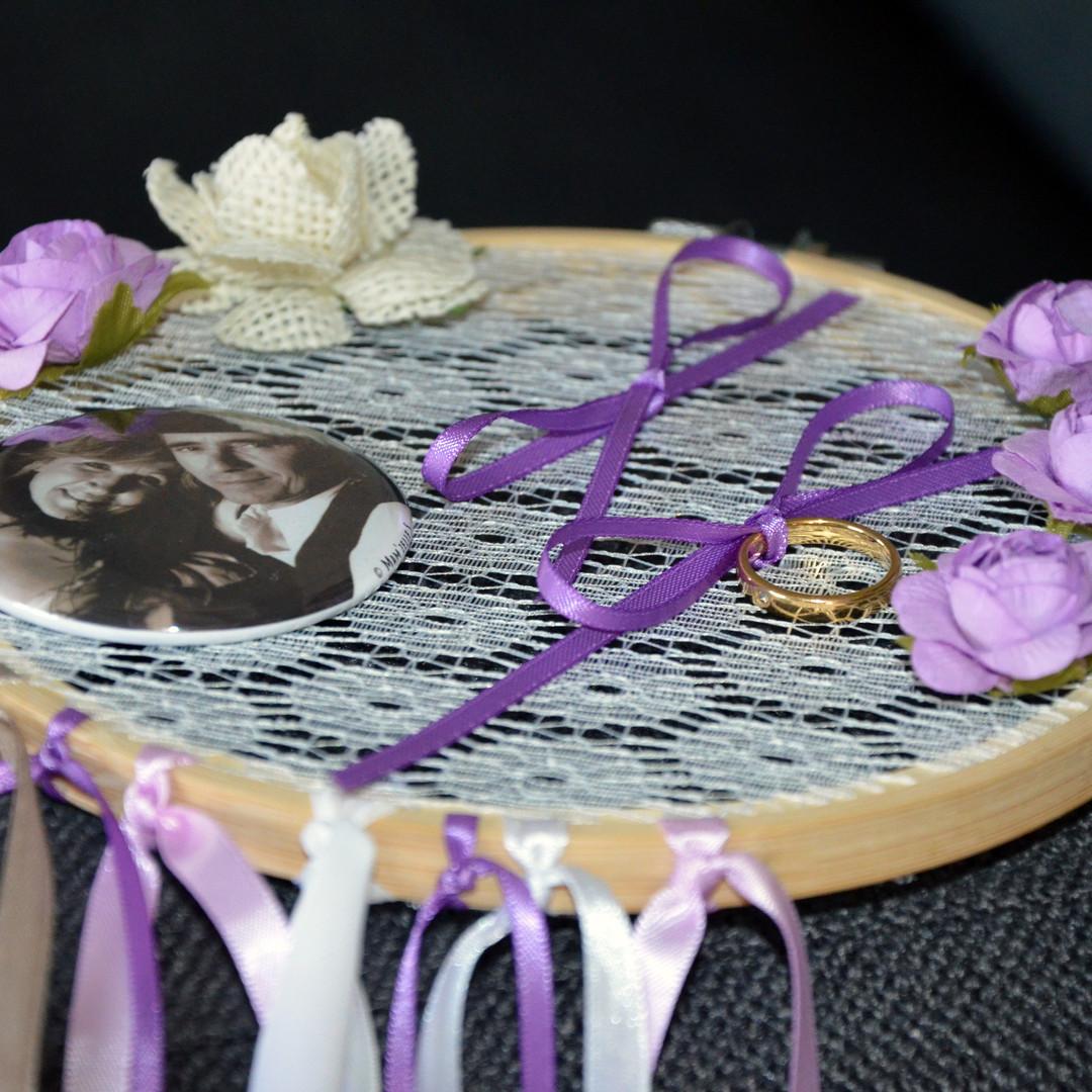 mariage - porte alliance parme (1).JPG
