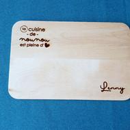 Bois - planche bois réalisation (1).jpg