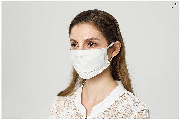 Masque barrière adulte