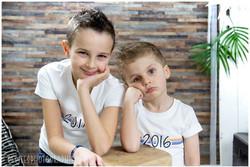 Kids- tee shirt (3)