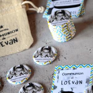 KIDS - Communion Loevan (3).JPG