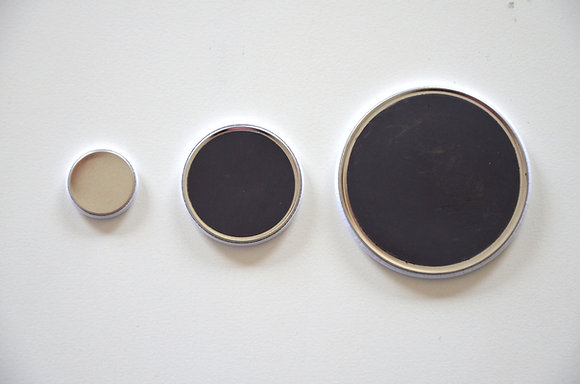 Magnet Personnalisé