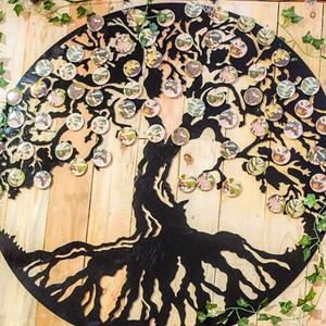 Mariage_-_cadeaux_invités_arbre_(3).jpg