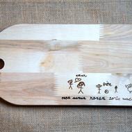 Bois - planche bois réalisation (8).JPG