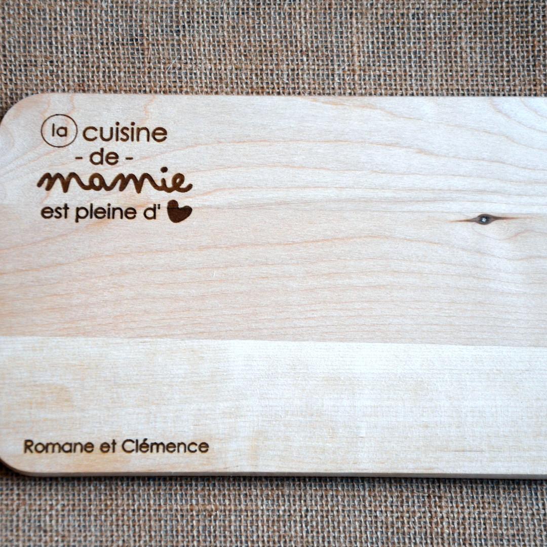 Bois - planche bois réalisation (17).JPG