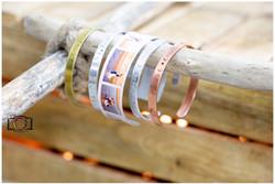 Boutique - Bracelet (1)
