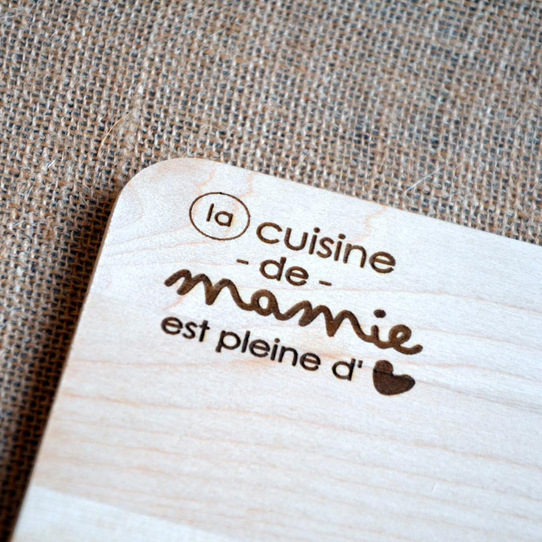 Bois - planche bois réalisation (16).JPG
