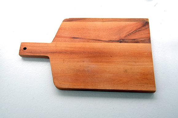 Planche à découper (bois) édition limitée