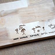 Bois - planche bois réalisation (9).JPG
