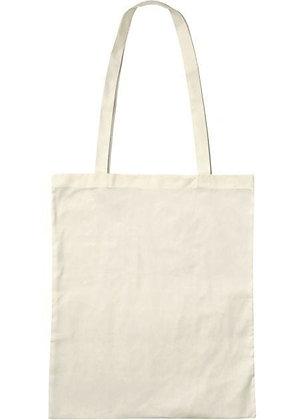 Tote Bag Personnalisé en COTON BIO