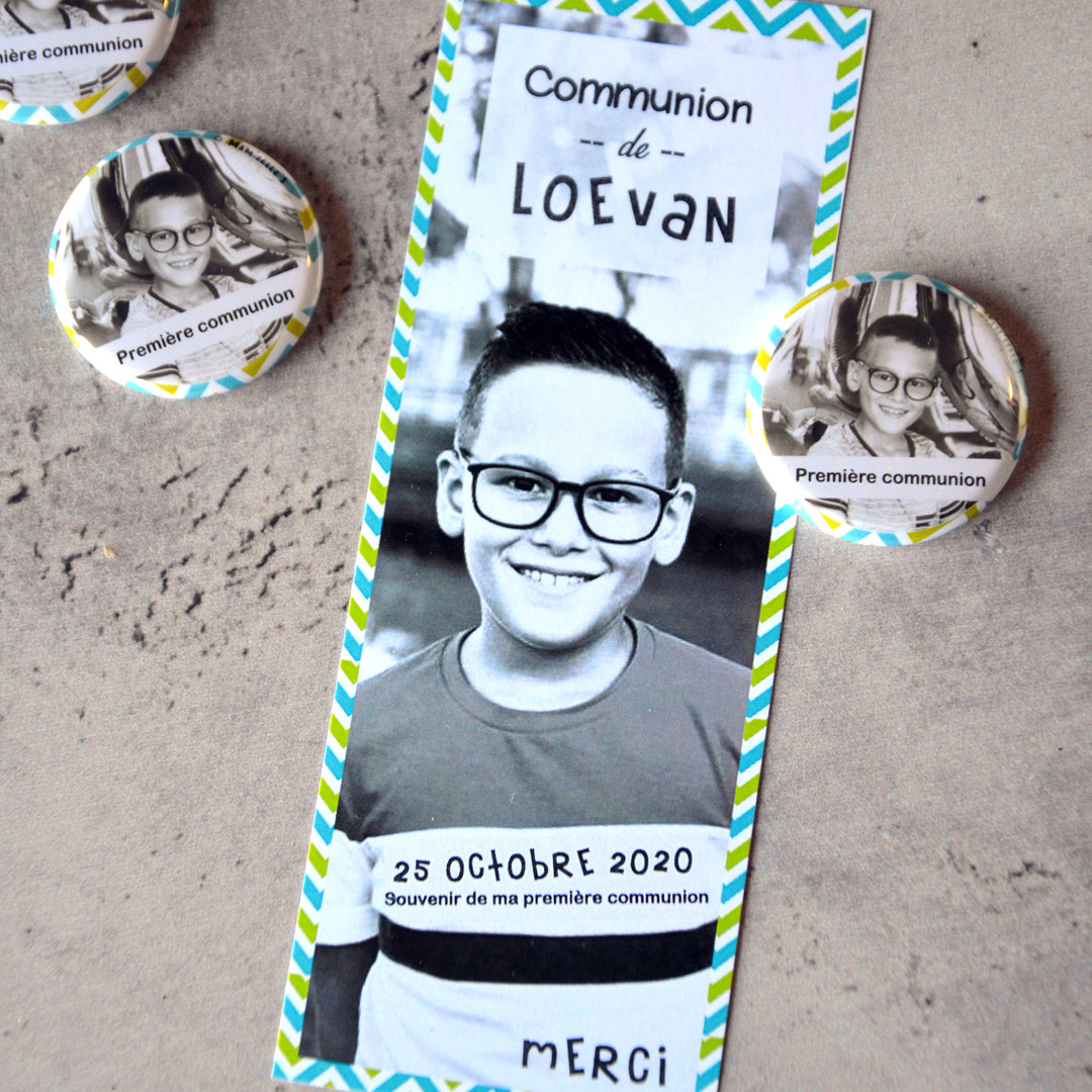 KIDS - Communion Loevan (4).JPG