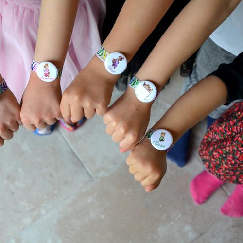 Kids - anniversaire Chipettes (5).JPG