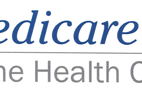 Medicare and Home Health Care