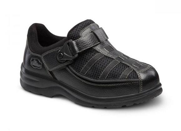 Lucie X Women's Double Depth Shoe