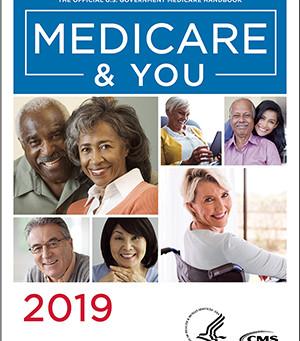 Medicare & You 2019