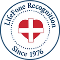 lifefone-recognition-badge.png