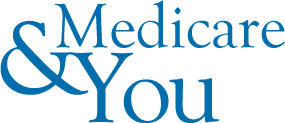 Make the Most of Medicare