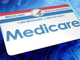 Manage your health /           MyMedicare
