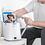 Thumbnail: SoClean 2 CPAP Cleaner