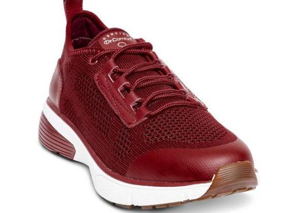 Diane Women Athletic Shoe