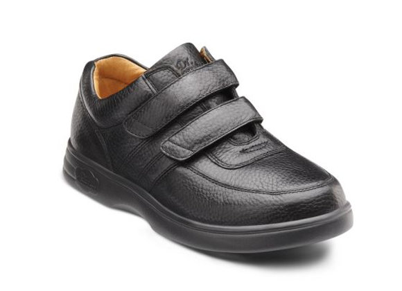 Collette Women's Casual Shoe