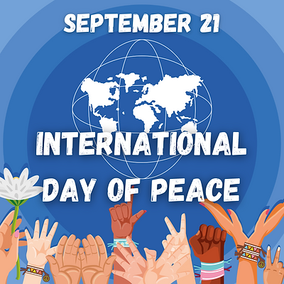 International Day of Peace.png