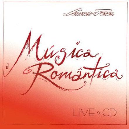 Musica Romantica Highlights 2000