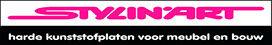 logo stylinart.jpg