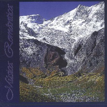 Musica Romantica Highlights 1998
