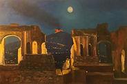teatro greco di Taormina.jpg