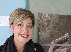 JESSICA SPAGNOLO RITRATTO.jpg