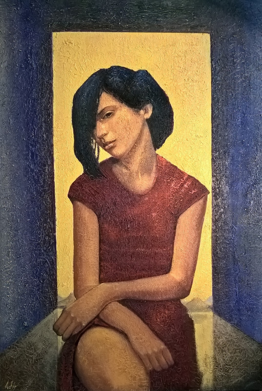 Brahim Achir Tutt'Art@  (36)