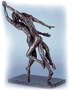 danzatori di tango.jpg