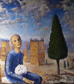 Brahim Achir Tutt'Art@  (37)