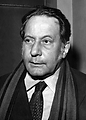 Pietro Annigoni.png