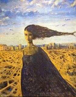 Brahim Achir Tutt'Art@  (39)