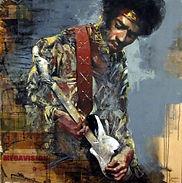 Hendrix-200x200-1-1018x1024.jpg